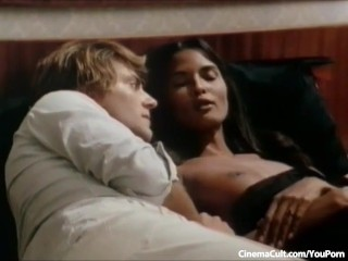 Laura Gemser – Emanuelle in the Country