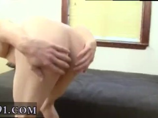 Indian small penis xxx gay sex video for free Happy New Year everyone!