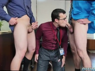 Movie boy young porn gay free and gay monkeys porn Does bare yoga