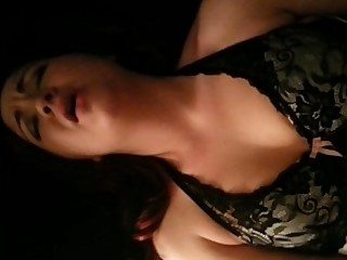 Me fucked hard while u am ordered to stick to in my ass. Sammie Louisburg