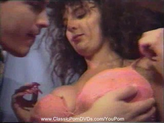 Giant hair For Seventies Porn Girl
