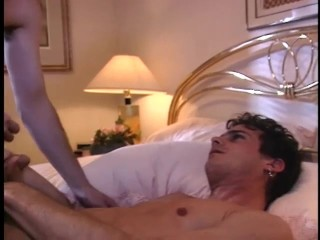 Gay Couple At Home – dack videos