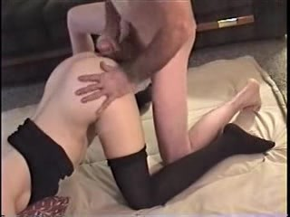 wife great fucking