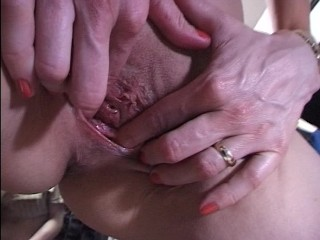 Boy meets girl and girl wants to be fucked