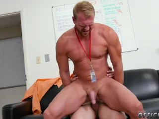 Dry humping and blowjobs and boy seduced for first blowjob gay tumblr