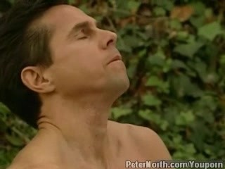 Peter North – Perfect blowjob and hardcore fucking
