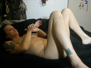 REAL CASTING CALL TEEN GETS DOUBLE PENETRATION AND ACCIDENTAL INSEMINATION