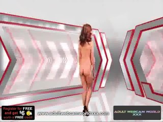 DonnaSQUIRT_7Anal,pussy,fucking,sucking,cock,mature,fuck,masturbation,solo,cocksucking,pussyfucking,public college,webcam,massage,mommy,webcams,milf