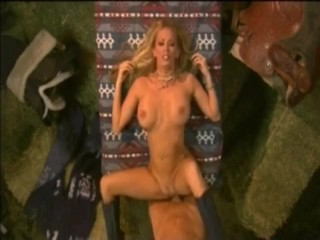 Jenna Jameson – Virtual Sex