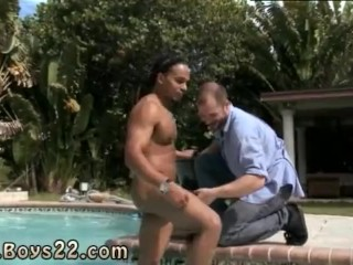 Black men masturbate and being loud gay full length I think at one point