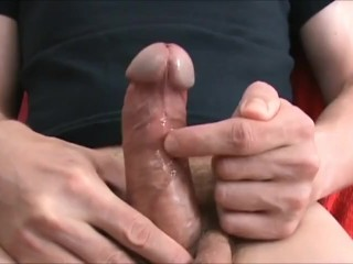Tapping the hot spot