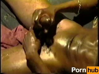 Rough And Rican 2104 – Part 4