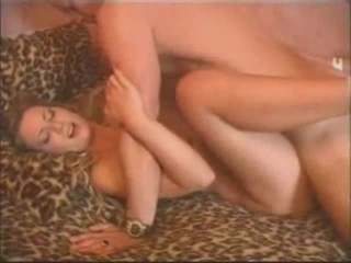 Amazing Horny Blond Fucked In Wall Corner
