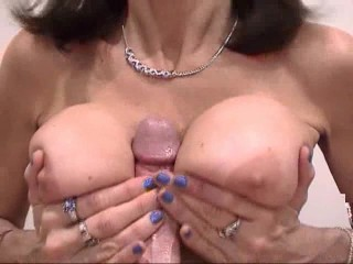 Big Titty MILF – Pt. 2/2