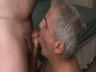0swallowing a load03
