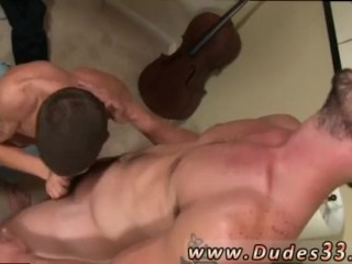 Male naked gay sex and masturbates video and young boy small cock gay sex