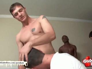 Orgy boys sex blowjob and cumfacial