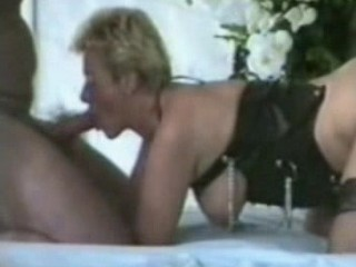 martine fuck and blow
