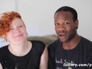 Amateur Tinder Fuck Buddies – Tinder Couple Film Their Casual Sex