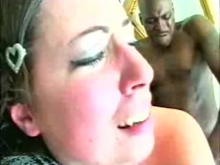Samantha Stylle ass pounded by Lexington Steele