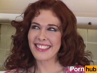 Dude I Fucked Your Mom In Her Ass – Scene – 3