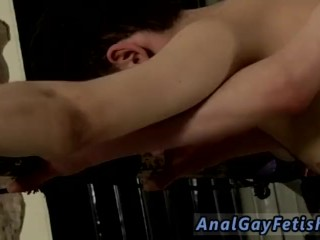 Free cute emo guy gay porn The stunning fresh guys giant shaft might be