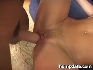 Hot babes suck cock before the get fucked
