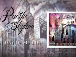 Pacific Skyline – Best Day Of My Life (Official Audio).mp4