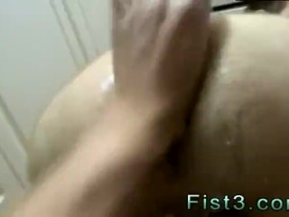 Amazing boys cock gay snapchat he's willing to pack his sack to the max
