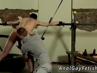 Young gay euro emo porn A Hairy Hole To Stretch