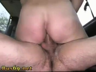 Straight guys masturbate in shower together videos gay tumblr CJ Wants A