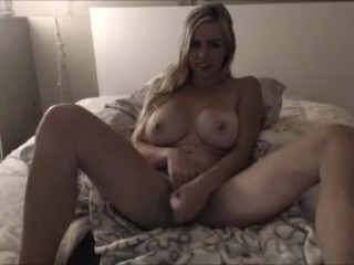 8 minute squirt