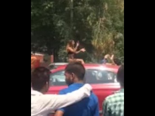 indin desi shemales nude in public 2.mp4