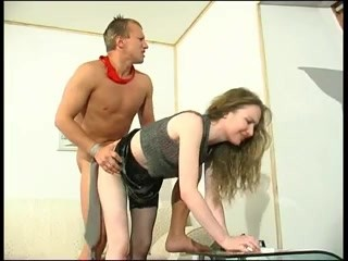 Sexy Smoking Hotty In He – visit my account for movies