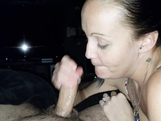 HD TEEN SLUT SWALLOWS EVERY INCH OF STEP FATHERS COCK THROAT FUCKING CHOKED