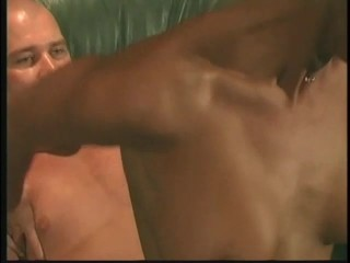 MILF gets assholed fingered then gets fucked – Lord Perious