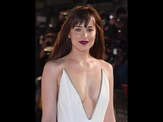 Dakota Johnson Nude And Sex Scenes From Fifty Shades Freed (2018)