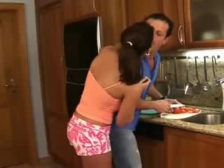 Best reason to make your wife dinner