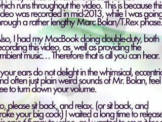 CHERRYSODA: THE VAULT TAPES: VOL. 3 – CHERRY'S FIRST MMF-3SOME PART 2 OF 2