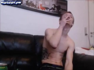 Danish Boy, Boys, Guy, Guys, Cock, Cocks, Dick, Dicks 28