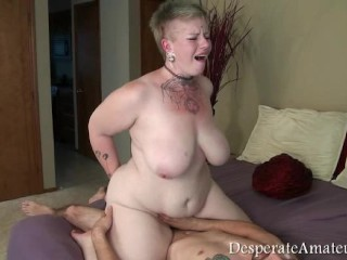 Now casting desperate amateurs compilation moms need money