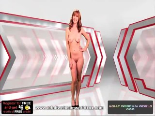 Sonia_5Anal,pussy,fucking,sucking,cock,mature,fuck,masturbation,solo,cocksucking,pussyfucking,public college,webcam,massage,mommy,webcams,milf