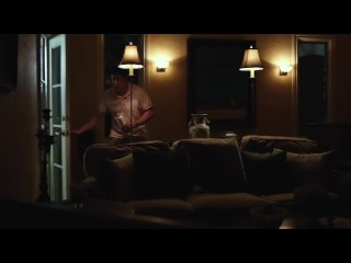 Amateur Night (2016) – Sexual roleplay Scene