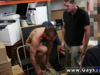 Straight guy fun suck dick and straight younger men fuck first gay