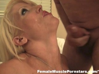 Amazon Alura – Sexing and Sucking