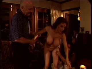 Fucking your wife while you watch – Wildlife