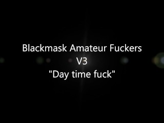 Day time fuck