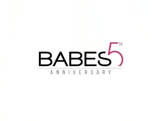 Babes – Curves starring Tracy and Tim