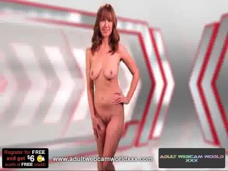 desiretinaxxx_3Anal,pussy,fucking,sucking,cock,mature,fuck,masturbation,solo,cocksucking,pussyfucking,public college,webcam,massage,mommy,webcams,milf