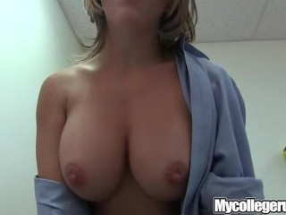 Mycollegerule College Babes Fucked